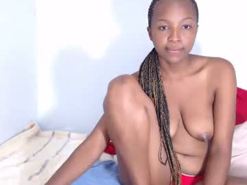 [19-01-21] devineslender video with toys from Chaturbate.com