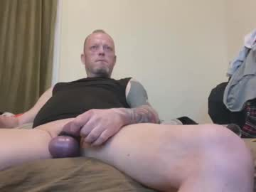 [11-04-21] phatboy60660 private from Chaturbate.com