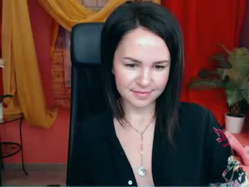 [11-03-20] vicky_honey chaturbate private show