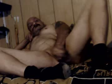[19-09-20] djrob52 chaturbate private XXX video