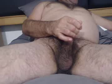 [26-05-20] garry19march public webcam from Chaturbate.com