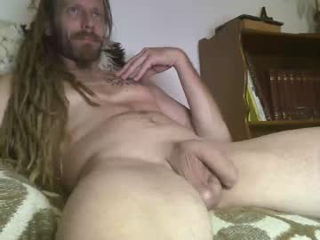 [29-09-20] naked3000 chaturbate blowjob video