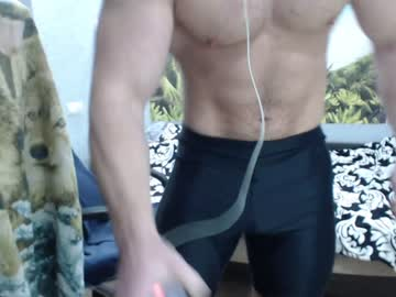 [03-12-20] russ1an_boy_kirill private show video from Chaturbate