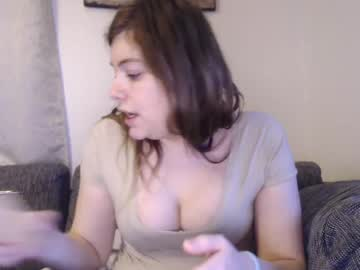 [27-10-20] a_sign_from_galaxy chaturbate webcam video