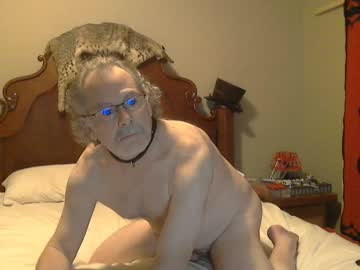 [04-12-20] bigchris5122 chaturbate toying record