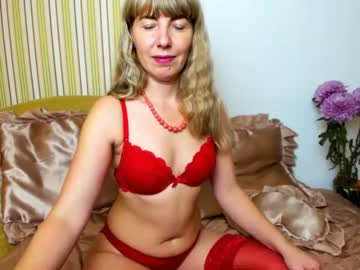 [23-10-19] helena_brend record private show video from Chaturbate