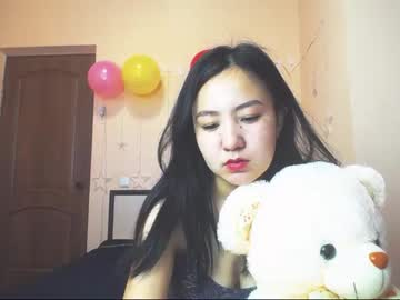 [31-03-19] meihanai record public show from Chaturbate