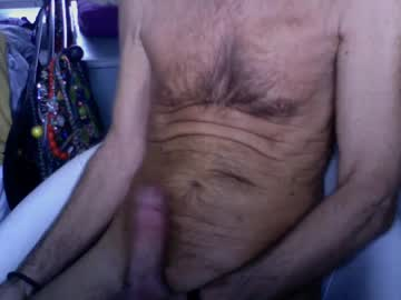 [20-11-19] oldslimuk chaturbate webcam show
