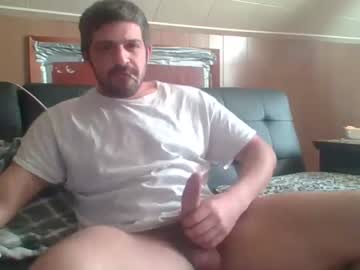 [05-03-21] troyandang chaturbate cam video