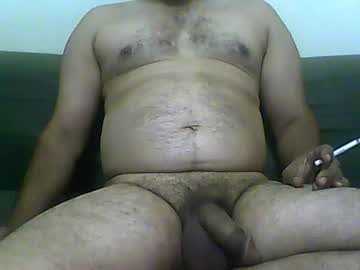 [03-06-20] bassem111111 record private show video from Chaturbate