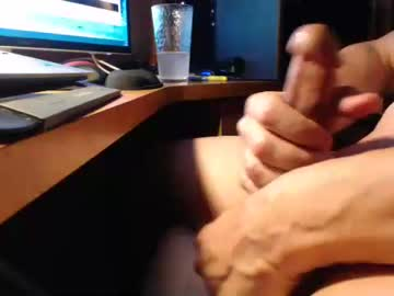 [21-08-20] jonftl record private from Chaturbate