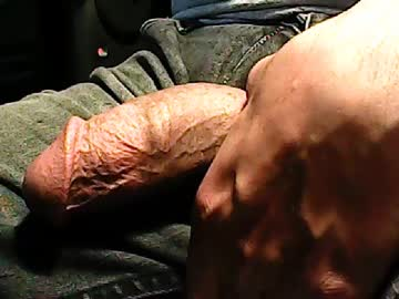 [30-11-20] mnbvcxzfun record video with dildo from Chaturbate