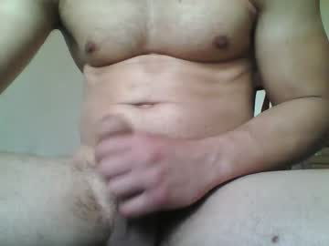 [19-05-20] 0to1000 public show video from Chaturbate