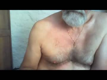 [07-07-19] jeanmichel78 record private sex show from Chaturbate.com