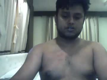 [30-11-19] ashank2307 record public webcam video from Chaturbate