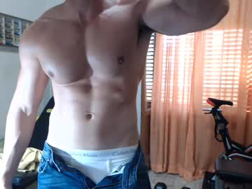 [02-06-20] madmax20x cam video from Chaturbate