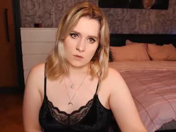 [04-12-20] miss_whooty chaturbate record