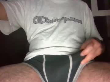 [03-07-20] semperdur1 record video with dildo from Chaturbate