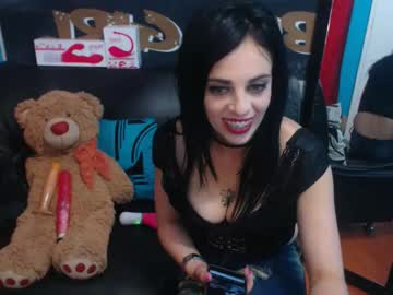 15-01-19 | ameliedirtygirl chaturbate private show