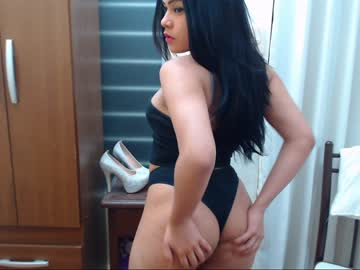 [02-05-19] anahis_rose18 webcam video from Chaturbate