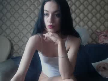 [09-03-21] cute_ava95 video with toys from Chaturbate