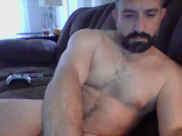 [07-11-19] mileslong0 webcam video from Chaturbate