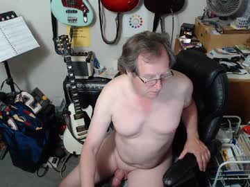 [03-06-20] soundr record public show from Chaturbate