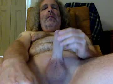 [24-04-19] chris40469 webcam video from Chaturbate