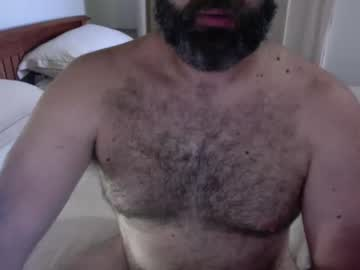 [03-12-20] samhairy2 private sex show from Chaturbate