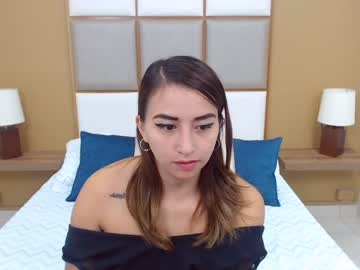 [14-07-20] shaniadav record show with toys from Chaturbate