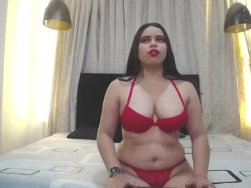 [20-02-21] jessie_n_roman record show with cum from Chaturbate.com