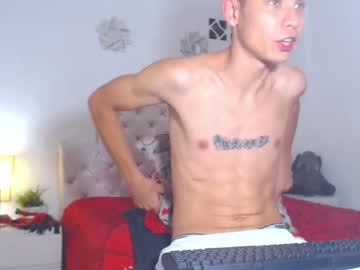 [21-10-21] jor_dick video with dildo from Chaturbate