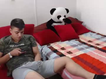 11-02-19 | sweetexperience_x webcam video from Chaturbate