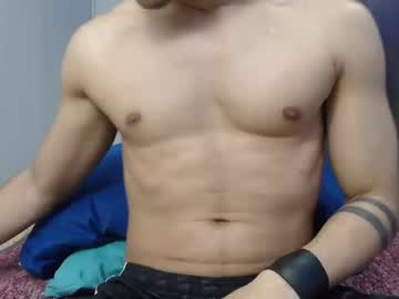 [18-10-19] andrew_elliot chaturbate blowjob show