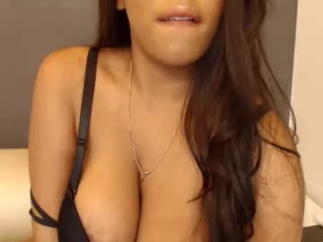 [18-05-19] naommiscott record premium show video from Chaturbate