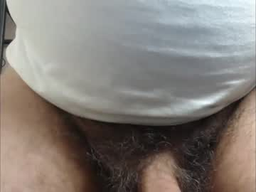 [31-08-19] tslover85282 private show from Chaturbate.com