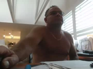 [31-05-20] twopeopleinlove record public show from Chaturbate.com