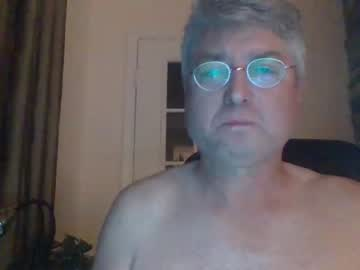 [04-05-21] doctorinman record cam show from Chaturbate.com