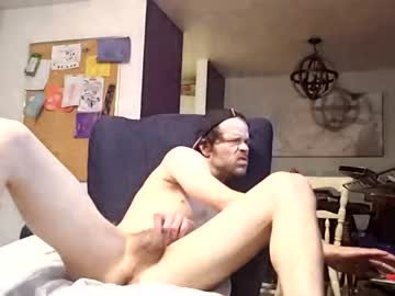 [28-02-20] jo9100 record blowjob show from Chaturbate