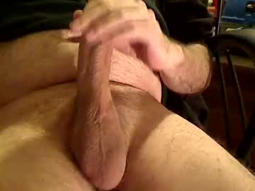 [25-02-20] cbauto3 record video with toys from Chaturbate.com