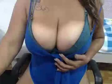 [23-05-19] issabelasexy record show with cum from Chaturbate