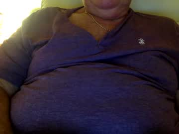 [21-10-20] jerkoff1957 premium show from Chaturbate.com