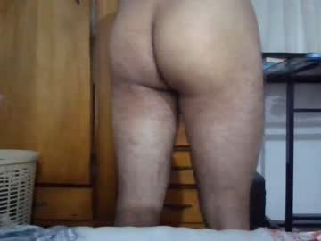 [29-05-20] alcastillov chaturbate private show