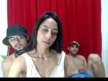 [22-10-20] kylie_mk private show video