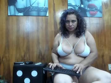 [26-09-20] zylasuleyman premium show video from Chaturbate