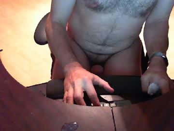 [18-11-20] anjinsan848 private webcam from Chaturbate.com