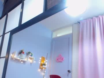 [31-05-19] bessie_8 record private show video from Chaturbate