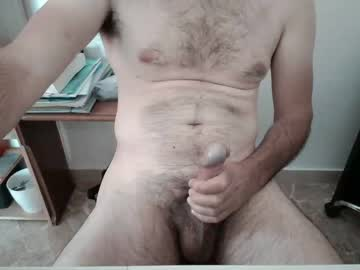[02-06-20] determinated6 record cam video from Chaturbate