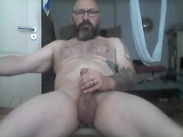 [25-09-21] berre15 chaturbate show with toys