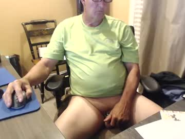 [01-06-21] handsome_guy4u record private from Chaturbate.com